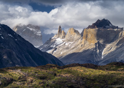 Torres-de-Paine-Photo-Credit-Dominik-Wojtarowicz