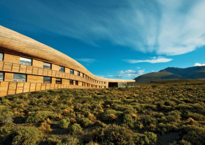 cover-hotel-tierra-patagonia