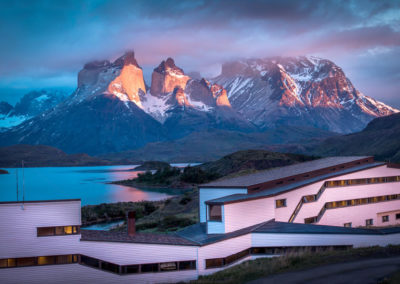 luxury-hotels-chile-explora-patagonia-sunset_lg