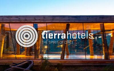 TIERRA HOTEL