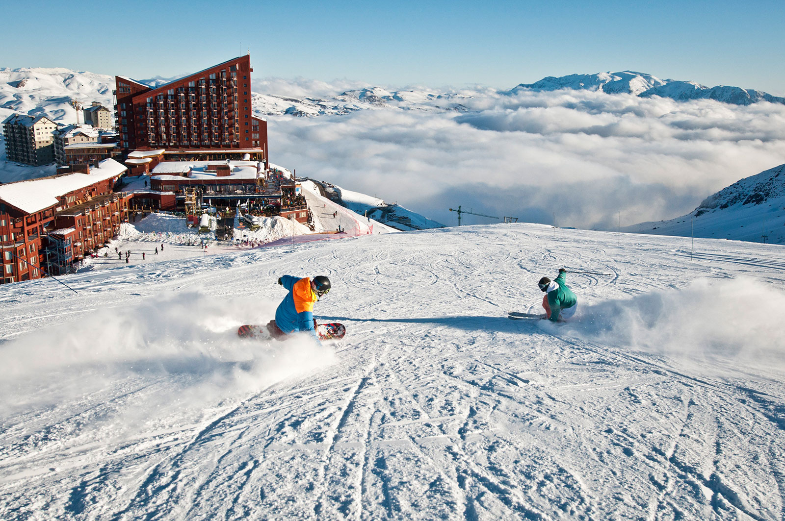 9606-ski-day-en-valle-nevado