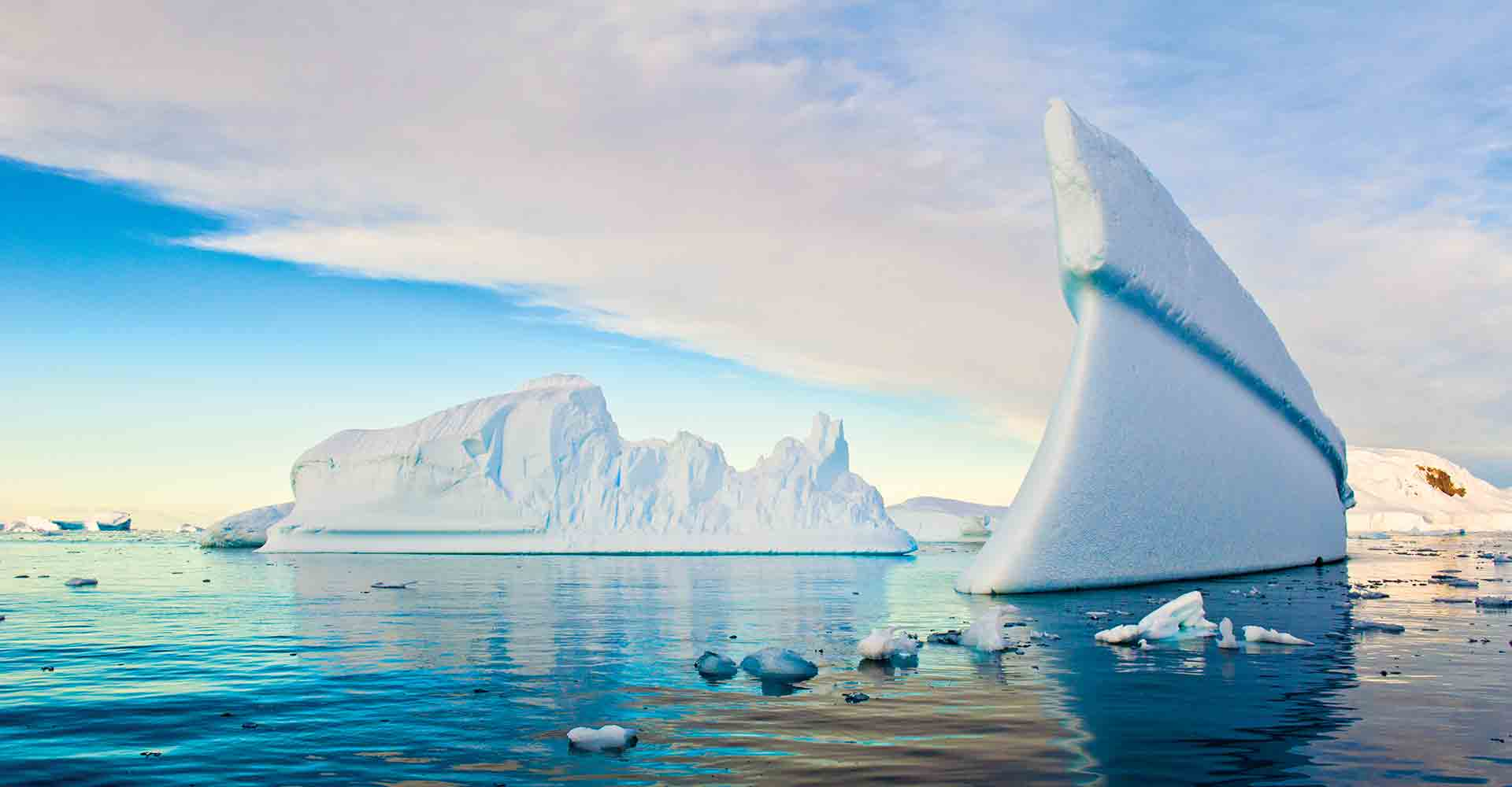01_antarctic-experience-page-carousel_aa611