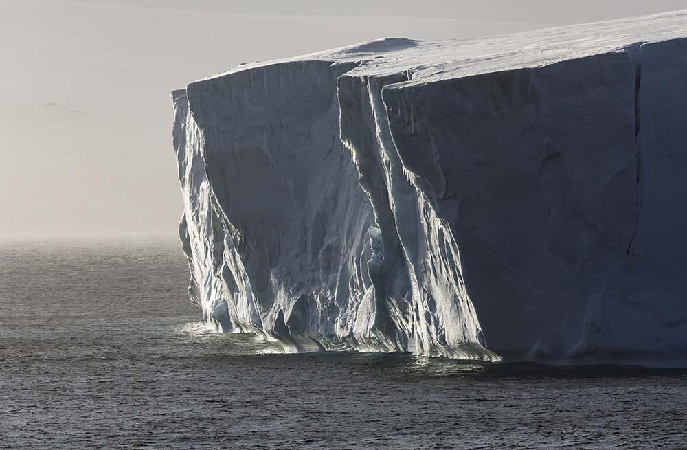 antarctic3