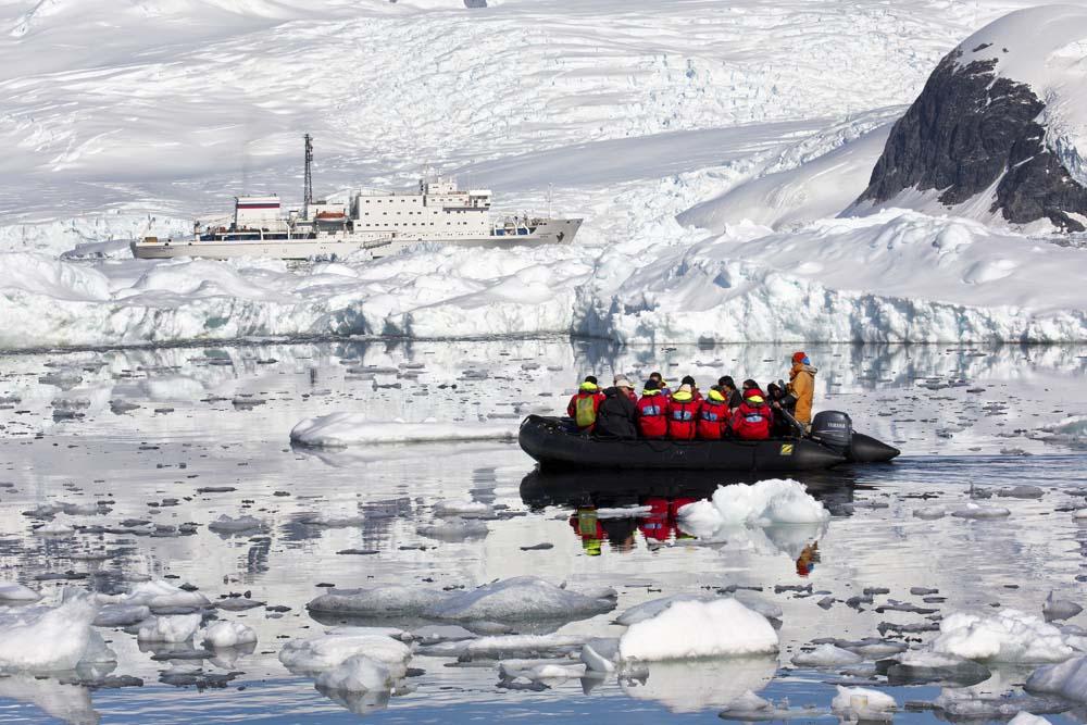 antarctic8