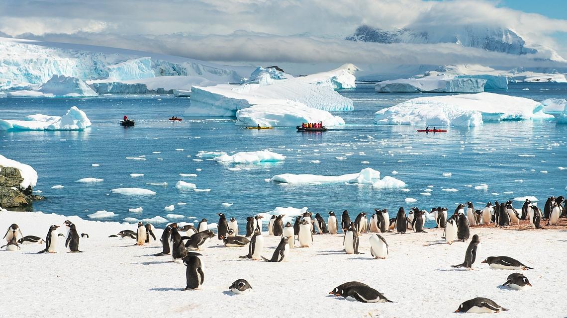 antarctic_peninsula_1-1