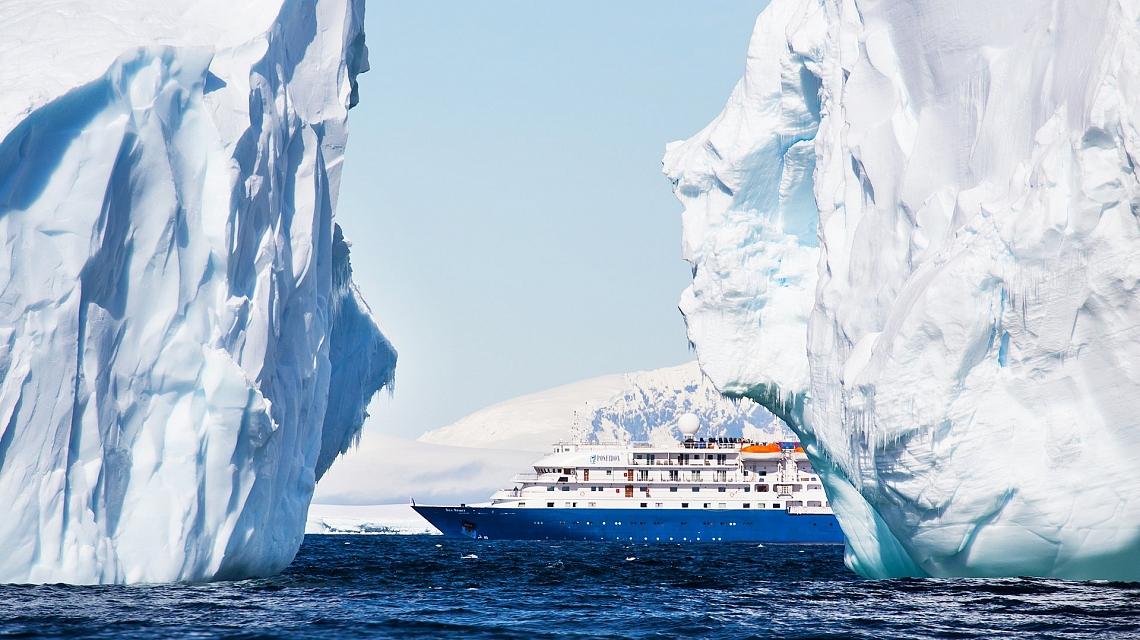 antarctic_peninsula_1-10