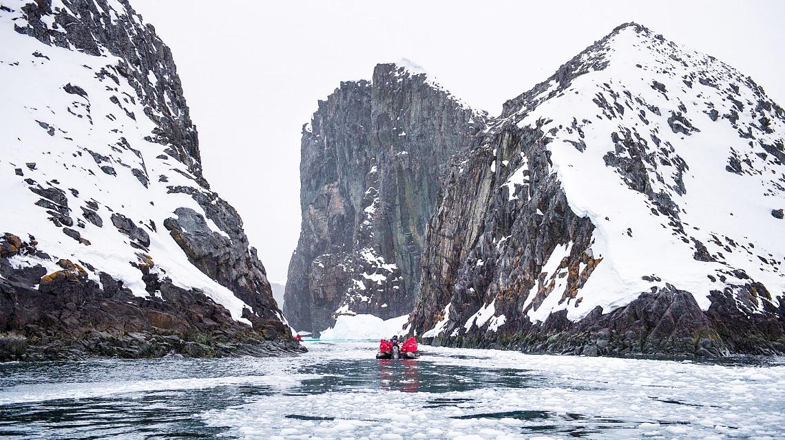 antarctic_peninsula_1-12