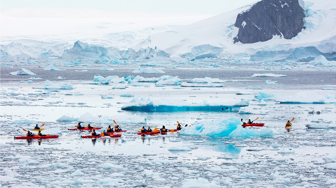 antarctic_peninsula_1-15