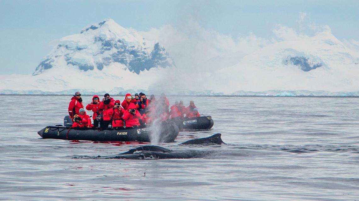 antarctic_peninsula_1-2