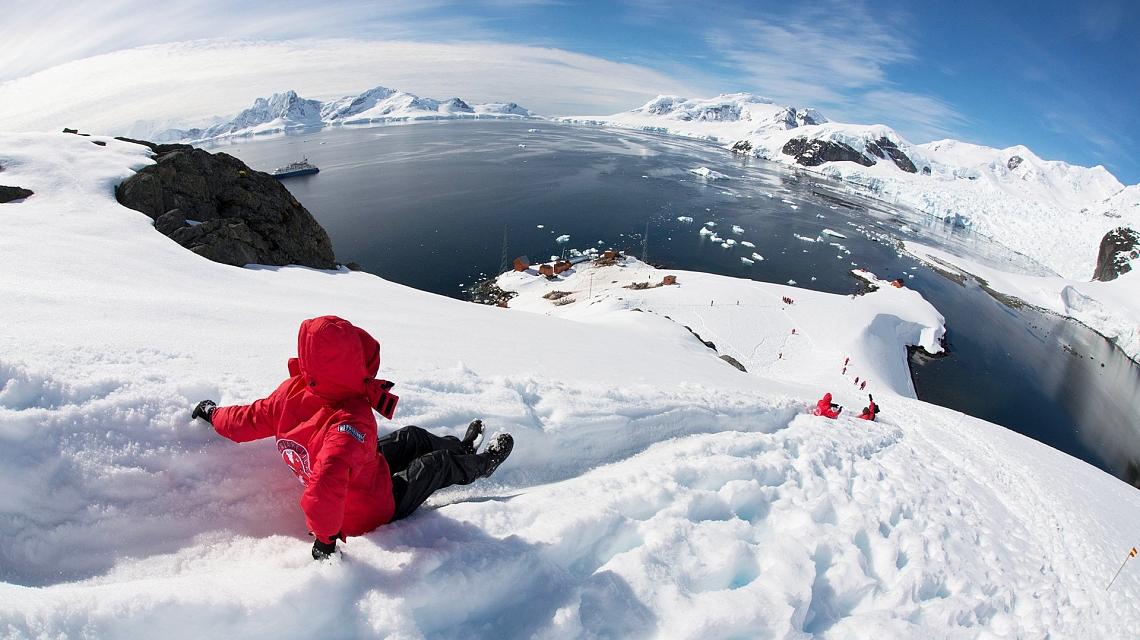 antarctic_peninsula_1-4
