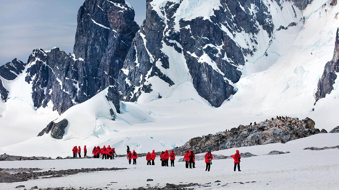 antarctic_peninsula_1-6