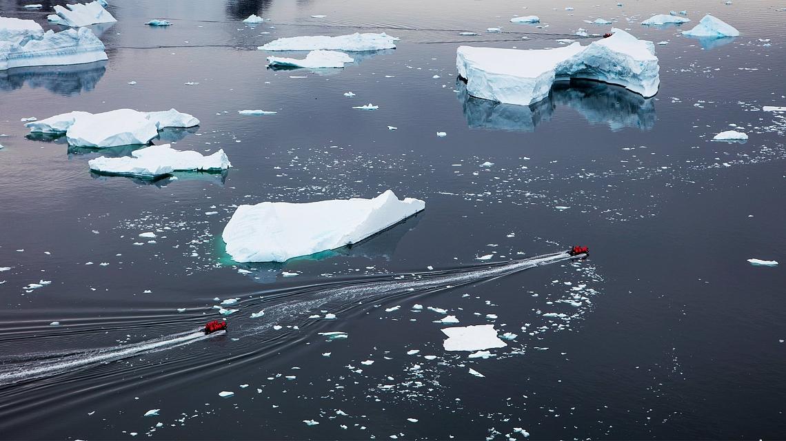 antarctic_peninsula_1-7