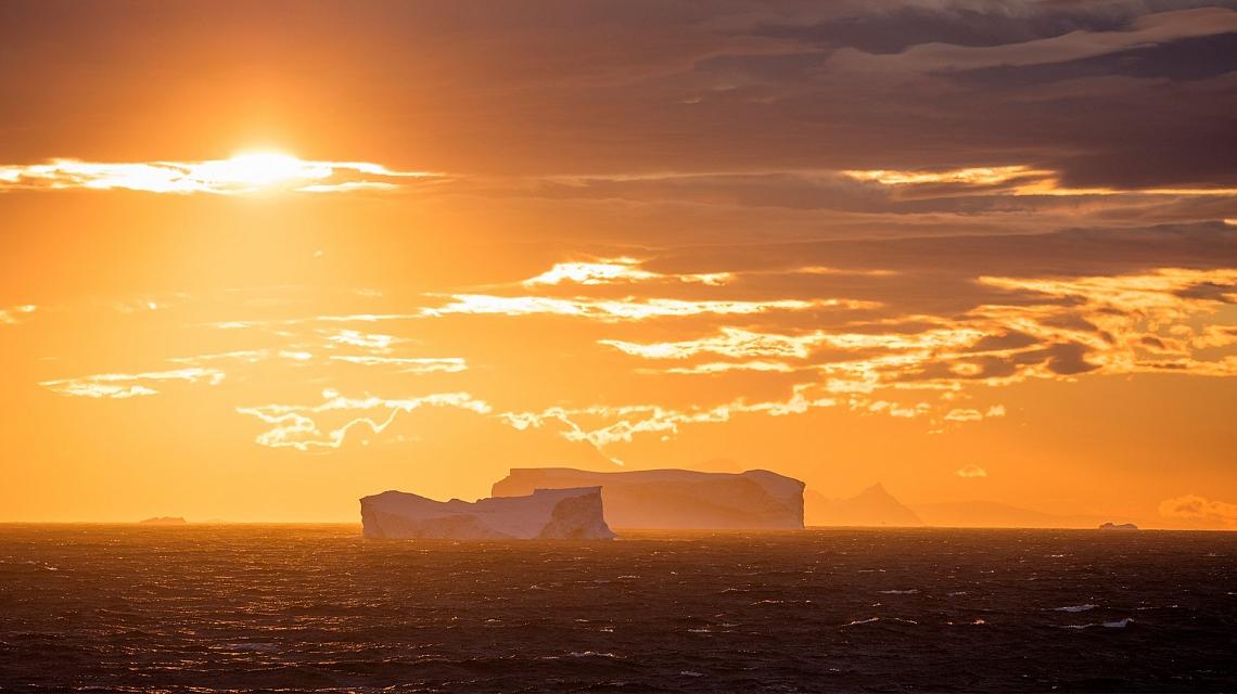 antarctic_peninsula_1-8
