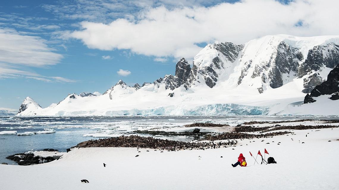 antarctic_peninsula_1-9