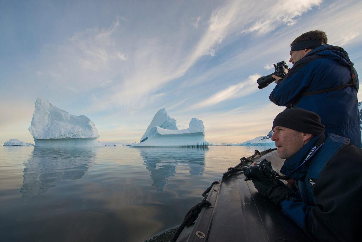 gallery_iceberg1