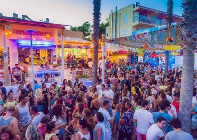 ElChiringuito1_Party5