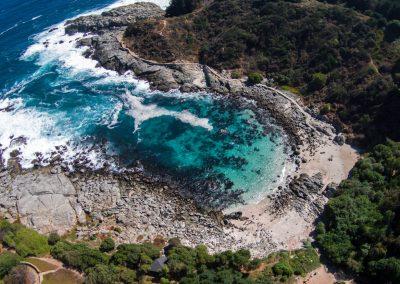 Playa-Zapallar-5-cachagua