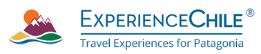 Experience Chile