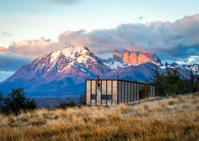 Patagonia-264-20161027