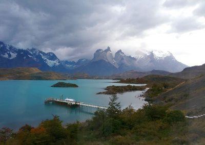 torres-del-paine-patagonia-travel